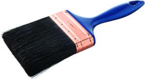 barbish道具販売 BRUSH専用ブラシ