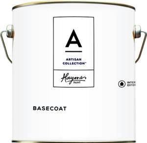 barbish塗料販売 BaseCoat ベースコート