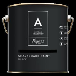 barbish塗料販売 Chalkboard