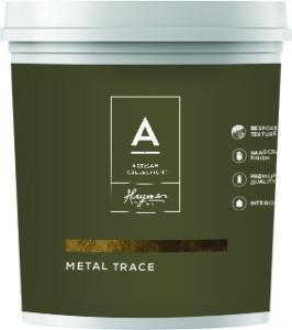 barbish塗料販売 MetalTrace メタルトレース