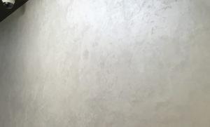 バービッシュペイント 施工事例 テクスチャー
