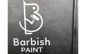 barbish 施工事例