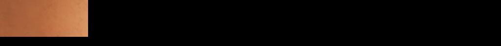 カラーバリエーション サーフェイス SURFACE ヘイムスペイント バービッシュ
