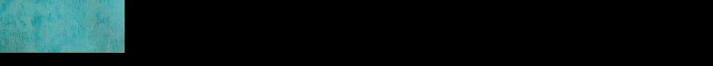 OXIDISING PATINA / REALCOPPER 酸化剤 / リアルコッパー アルチザンコレクション ヘイムスペイント バービッシュ
